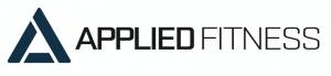landscape-logo