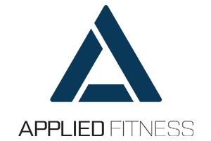 Applied-Fitness-Logo-300x201